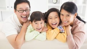ways-parent-child-relationships-strengthen