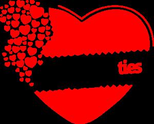 queen RELATIONSHIPTIES logo d2 (1)