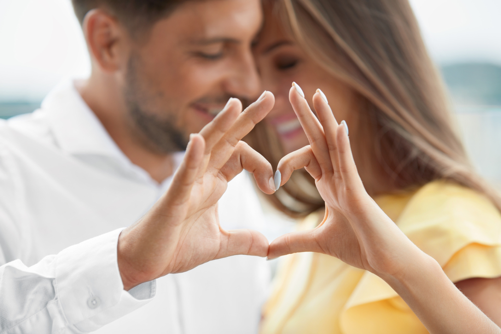 20 Undeniable Signs of Twin Flame Relationship