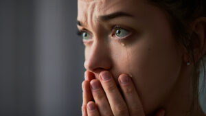 how-to-get-over-an-emotionally-abusive-relationship