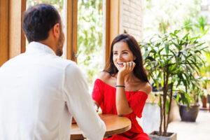 Deep questions to ask a girl before dating