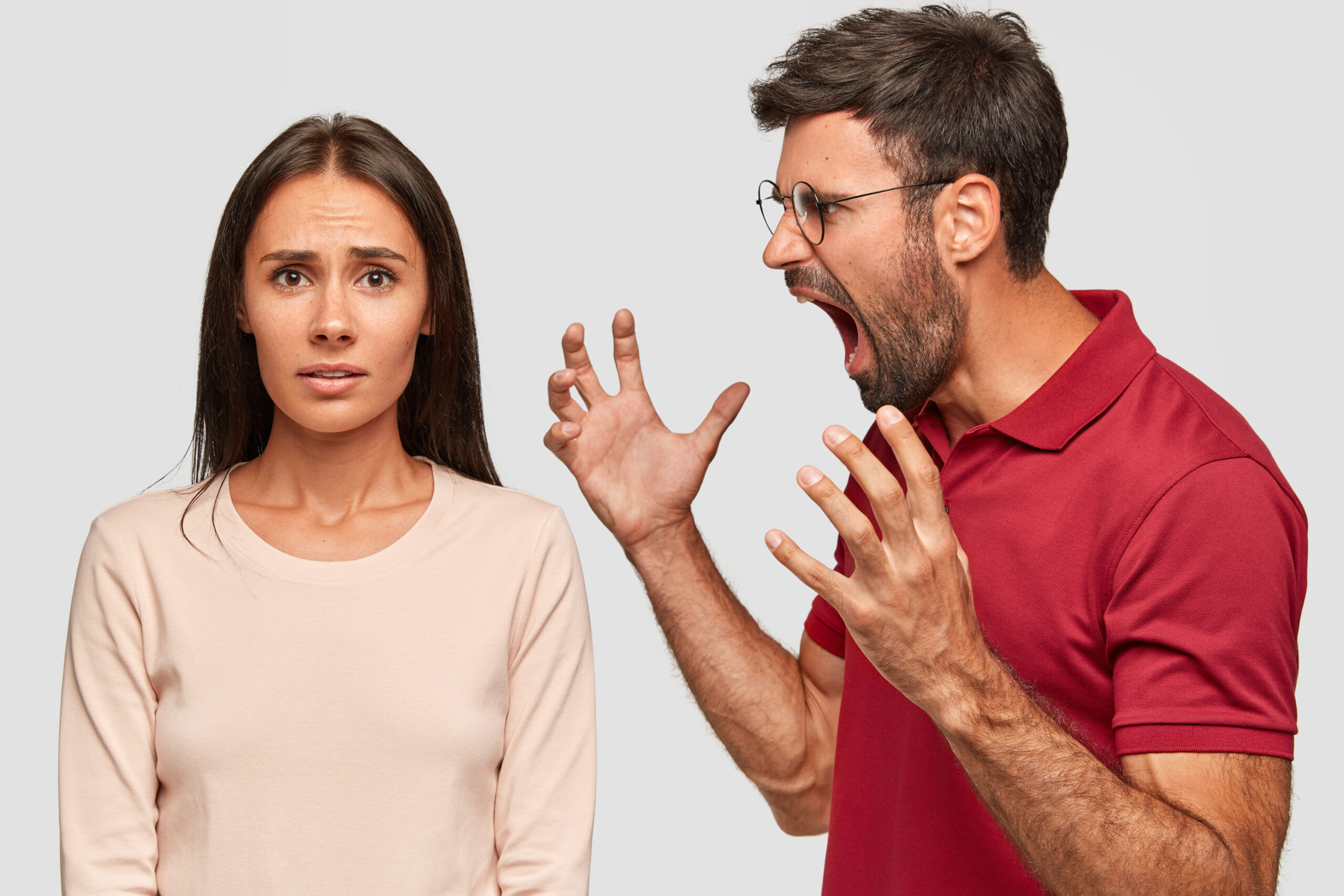 signs-a-married-man-is-unhappy-in-his-marriage