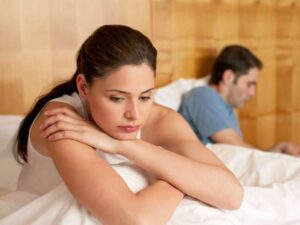 signs-of-disrespectful-behavior-in-marriage