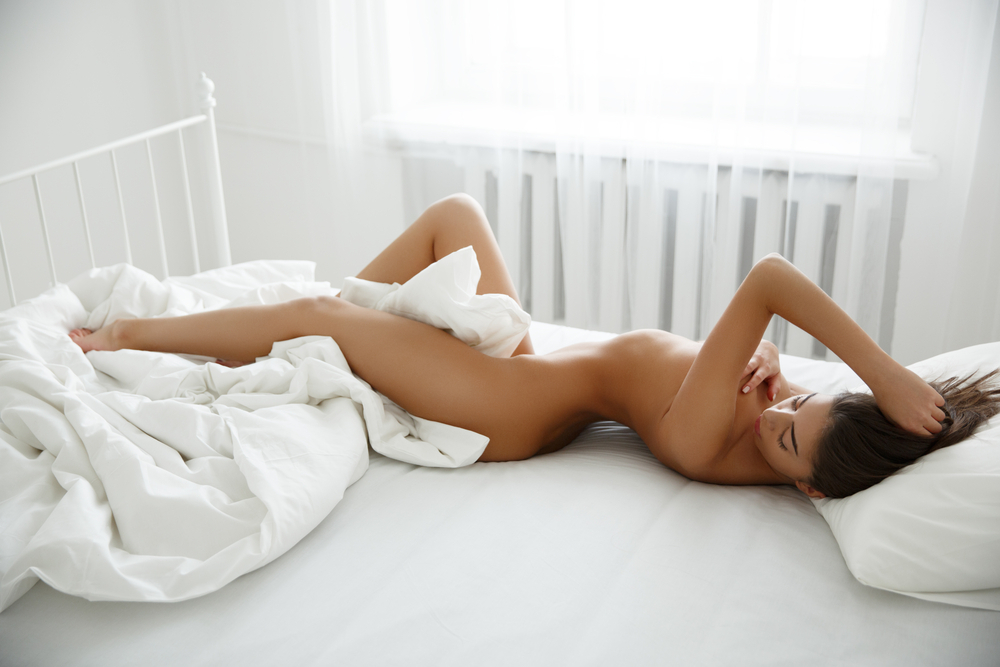 How Do I Make A Girl Send Nudes? 9 Nailed Ways to Ask a Girl for Nude