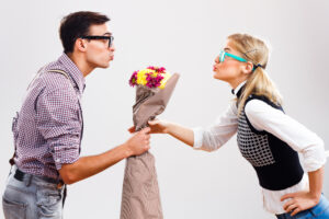 why-i-should-date-a-nerdy-person